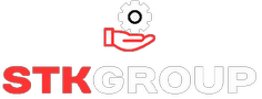 STKGROUP